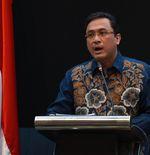 3 Prestasi PP PBSI Era Wiranto yang Ingin Dilanjutkan Agung Firman Sampurna