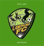 Profil Lampang FC, Calon Klub Baru Todd Ferre di Thailand