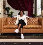 Tips Menjaga Kesehatan Mental ala Venus Williams