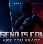 Manny Pacquiao Brand Ambassador Baru Mobile Legends dan Bakal Jadi Hero Baru