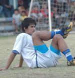 Kiprah Pemain Thailand di Persib: Hasil Seleksi hingga Pinjaman Gagal
