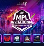 Daftar Roster Tim Mobile Legends Indonesia di MPLI 2020
