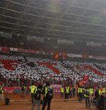 BIGREDS Angkat Bicara soal Badai Cedera dan Kans Juara Liverpool