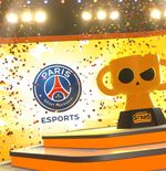 Tim Esport Paris Saint-Germain Keluar Sebagai Juara Brawl Stars World Finals 2020