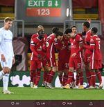 Wacana Pemindahan Batal, Laga Midtjylland vs Liverpool Tetap di Denmark