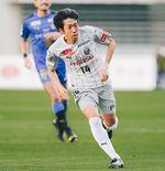 Highlight Meiji Yasuda J1 League: Oita Trinita Tunda Pesta Juara Kawasaki Frontale