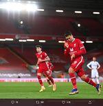 Best XI Liga Inggris Pekan ke-9: Lloris Jadi Benteng Andalan, Firmino Turut Unjuk Gigi