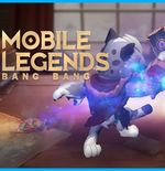 Mobile Legends Bakal Kedatangan Mode Baru 1 vs 1