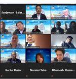 Hasil Kongres AFF: ASEAN Club Championship Ditunda hingga 2022