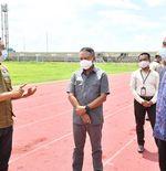 Menpora Tunggu Proyeksi PSSI Soal TC Jangka Panjang Timnas U-19 Indonesia
