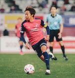 Hasil Buruk, Cerezo Osaka Akan Depak Pelatih Ternama Spanyol