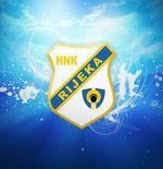 Mengenal HNK Rijeka, Klub Baru Brylian Aldama di Eropa