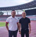 Bursa Transfer: Dua Pelatih Indonesia Diminati Klub Jawara Liga Brunei