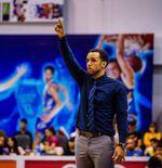 David Singleton Resmi Latih Bima Perkasa Jogja untuk IBL 2020