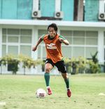 Direktur Teknik PSSI: Arthur Irawan Pilihan Tim Pelatih Timnas Indonesia