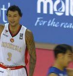 Hasil Kualifikasi Piala Asia FIBA 2021: Timnas Basket Indonesia Sukses Bekuk Thailand