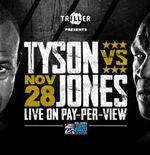 5 Mantan Petinju yang Berpotensi Kembali ke Ring Seperti Mike Tyson dan Roy Jones Jr.