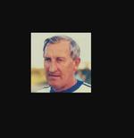 Ivan Toplak, Eks Pelatih Timnas Indonesia pada 1991-1993 Meninggal Dunia