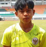 Debutan Timnas U-16 Indonesia Berharap Bisa Kembali Dipanggil Bima Sakti