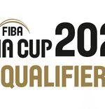 Filipina Batal Jadi Tuan Rumah Window 3 Kualifikasi Piala Asia FIBA 2021