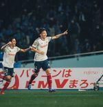 5 Tim dengan Daya Jelajah Terbaik di Meiji Yasuda J1 League 2020