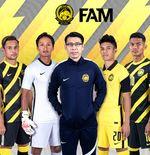 Timnas Malaysia Bakal Jalani TC di Fasilitas Mewah Johor Darul Takzim