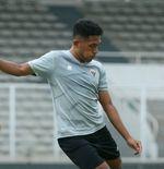 Koneksi Borneo FC Buat Proses Adaptasi Empat Pemain Timnas U-19 Berjalan Mulus