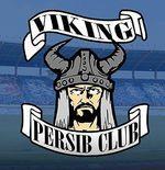 Viking Persib Club Ulang Tahun ke-28 dan Harapan Baru Sang Pemimpin