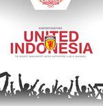 United Indonesia, Komunitas Fan Terbesar Manchester United di Indonesia