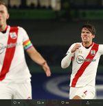 Brighton vs Southampton: Penalti Kontroversial Terulang, VAR dan David Coote Dicecar