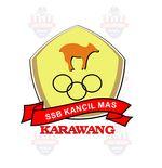 Profil Tim Liga TopSkor: SSB Kancil Mas Karawang