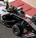 Terbiasa di F2, Mick Schumacher Santai Hadapi Sprint Race di F1 2021