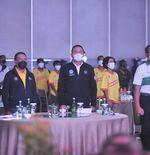 Menpora Tegaskan Sudah Setop Pembiayaan Timnas U-19 Indonesia