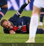 Piala Super Prancis: Neymar Berpeluang Comeback di Laga Spesial Mauricio Pochettino