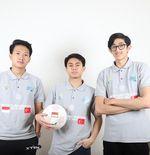 Tiga Pemain Muda Indonesia Ini Berpeluang Gabung Klub Turki