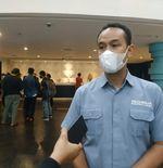 Junas Miradiarsyah Jamin Peserta IBL 2021 Tak Bosan Selama di Bubble