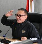 Tanggapan PSSI soal Pembatalan Piala Asia U-16 dan Piala Asia U-19 2020