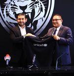 Lampaui Erick Thohir, Sultan Malaysia Berencana Beli Saham Manchester United