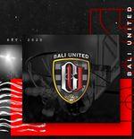 Gagal ke Playoff IBL 2021, Ini Kata Presiden Bali United Basketball Club