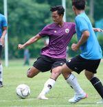 Piala Dunia U-20 Digelar pada 2023, Skuad Timnas U-19 Indonesia Berubah Total