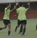 Ada yang Berbeda dari TC Timnas U-16 Indonesia pada Januari Ini