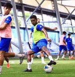 Peringatan Keras untuk Pemain Singapura yang Jadi Pesepak Bola Asing