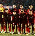 Timnas Vietnam Bakal Dimanja untuk Lanjutan Kualifikasi Piala Dunia 2022