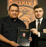 Sikap Resmi dan Permintaan Borneo FC setelah Hadiri Pertemuan dengan PT LIB