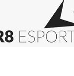 Satu Tim Esport Indonesia Resmi Pamit