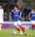 Tak Ada Degradasi Musim Lalu Justru Buat Tim-Tim J.League Berkembang