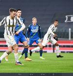 Aaron Ramsey Frustrasi terkait Kondisinya di Juventus