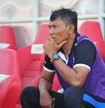 Wawancara Eksklusif Komang Mariawan: Pelatih Asing Klub Wajib Peduli Timnas Indonesia