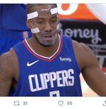 Kawhi Leonard Jengah dengan Inkonsistensi LA Clippers