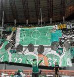Suara Suporter Indonesia: Ingin Kompetisi Berjalan, Siap Patuhi Aturan